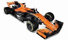 orange sport f1 mclaren f1 launch 2017 team zak brown opens up on