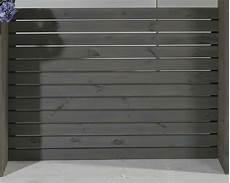 sichtschutz baden f 252 r pflanzkubus baden 130x95cm vintage