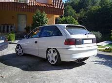 opel astra gsi astra gsi opel cadillac and cars