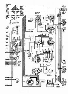 Well I See Wiring Diagram Database Free Photos