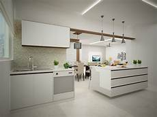 kitchen design interior decorating kitchen interior design modular kitchen designer bangalore