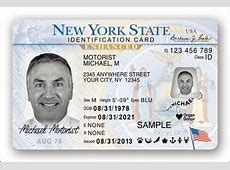 paperwork to bring to dmv driving test