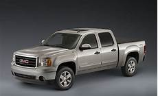 books on how cars work 2009 gmc sierra 1500 interior lighting 2009 gmc sierra 1500 hybrid review ratings specs prices and photos the car connection