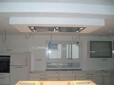 dunstabzugshaube f 252 r offene k 252 che ceiling mounted range