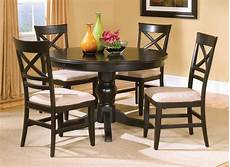 Furniture Kitchen Sets Top Styles Of Kitchen Furniture Sets To Improve Your Home
