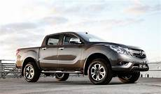 mazda bt 50 pro 2019 review mazda bt 50 pro 2019 rating review and price car review