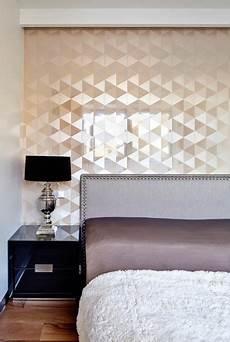 Modern Interior Design Trends 2018 Bright Coziness Frugal Luxury