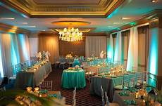 turquoise and silver wedding table decorations search wedding table table