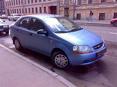 how petrol cars work 2004 chevrolet aveo parental controls 2004 chevrolet aveo photos 1 4 gasoline ff manual for sale