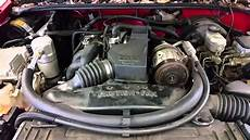 2 2l s10 engine diagram bj1181 1999 chevrolet s10 2 2l