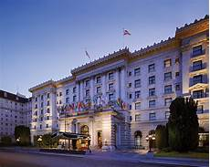 fairmont hotel study proves cultural immersion emotional connection and place identity define