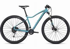 specialized jett comp 29 mountainbikes hardtail damen 2017
