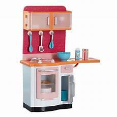 Kitchen Playset Toys R Us by Journey Doll Kitchen Play Set Toys R Us Australia