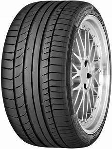 continental sportcontact 5p 235 35 r19 91y xl mo fp