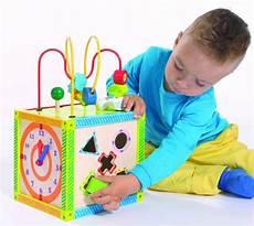 i giochi per neonati da 0 a 6 mesi news e consigli utili