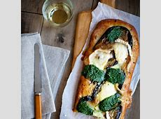 passover pizza_image