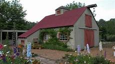 small barn style house plans small house plans barn style small barn house plans small