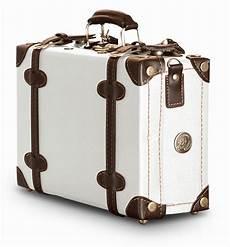 Koffer Set Kaufen - sailor koffer set gross retro vintage koffer
