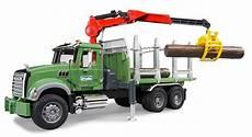 Bruder Malvorlagen Chords Bruder Kinder Spielzeug Mack Granite Holztransport Lkw