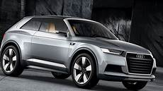 the modelli audi 2019 new review 2019 audi q9 review price redesign release date specs