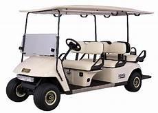 E Z Go Recalls Golf Cars Shuttles And Road Utility
