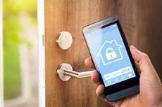 Vorsicht Hacker 5 Tipps F 252 R Ein Sicheres Smart Home In