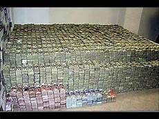 50 Million Dollar 50 million dollars