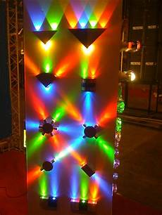 led wall light colorful decorative wall light 110v wholesale led wall light colorful