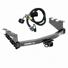 2008 gmc 1500 tow wiring diagram trailer tow hitch for 14 18 chevy silverado gmc 2019 w wiring harness kit