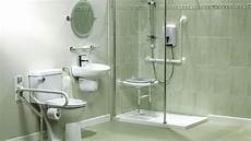 Bathroom Disabled Equipment by Disabled Bathroom Products Woodhouse Sturnham Ltd