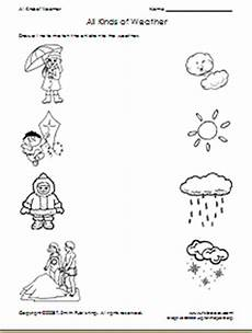 free printable worksheets on seasons kindergarten 14912 s net seasons worksheet