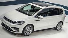 Vw Touran 2019 - 86 best review vw touran 2020 and specs and review cars