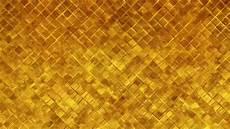 Gold Background Hd gold background effects hd