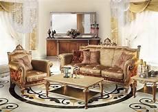 soggiorno lusso soggiorno classico di lusso 2 top cucina leroy merlin