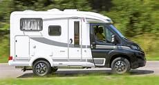 caravan salon 2015 alle neuen teilintegrierte wohnmobile