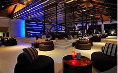 Velassaru An Island Resort In Maldives Clubs