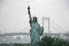 free statue of liberty 2 top 7 statue of liberty facts smashing tops