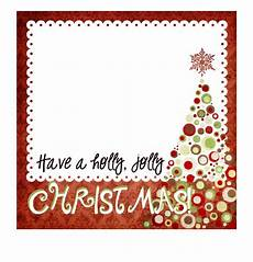 christmas card templates free merry christmas closing sign transparent png download 1734122