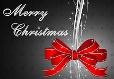 black christmas wallpaper vector download free vectors clipart graphics vector art