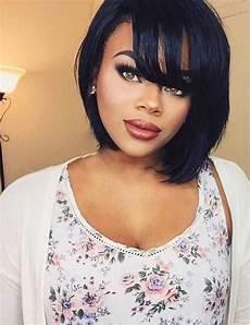 25 best bob haircuts black women bob hairstyles 2018 short hairstyles for women
