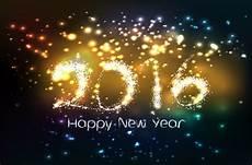nouvel an 2016 nouvel an 2016