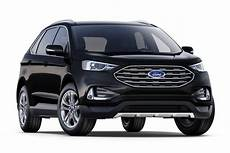 2020 ford edge 2020 ford 174 edge sel suv model highlights ford
