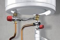 changement de chauffe eau prix pose chauffe eau 201 lectrique tarif moyen et conseils
