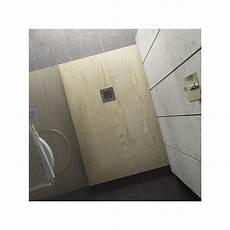 doccia in resina piatto doccia in marmo resina effetto legno vendita