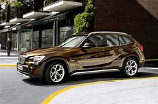 bmw x1 car leasing nationwide vehicle contracts