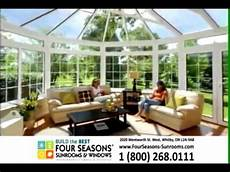 sunroom cost what does a sunroom cost see at sunroomcost ca