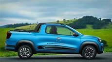 renault up truck photoshop renault kwid