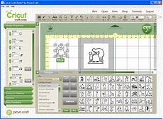 cricut craft room latest version get best windows software