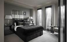 schlafzimmer weiß grau wandfarbe grau f 252 r eine harmonische und moderne wandgestaltung