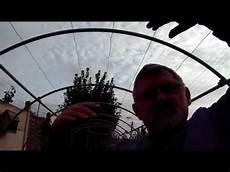 233 Pisode 53 Le 03 10 2019 Comment Monter Une Serre Tunnel